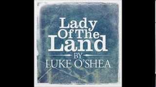 Luke O