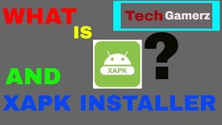 Gambar cover what is xapk and how to install game easily with xapk installer