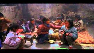 Song Song and Little Cat - English Subtitles