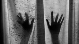 Minors gang-raped, doctors perform invasive two-finger test in Jharkhand