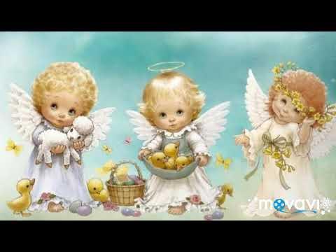 Привітання з днем ангела Олени Альони Оленки Оленочки українською мовою привітання картинки