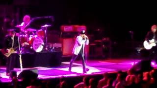 Cheap Trick - Surrender - Mohegan Sun Arena, Ct - 6.28.14