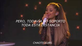 Download Video Ariana Grande - My Everything // español MP3 3GP MP4