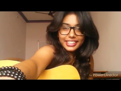 Bolna - Kapoor & Sons Cover Female | Sidharth...
