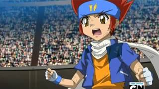 Repeat youtube video Beyblade Metal Masters-Episode 29 (Gravity Destroyer)