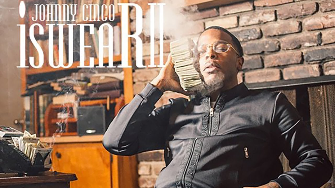 Download Johnny Cinco - Feel This (I Swear 2)