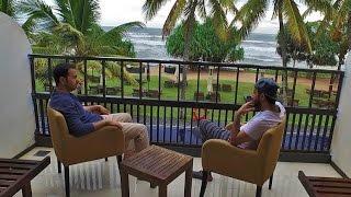 TRIP IN SRI LANKA   رحلتي الى سريلانكا
