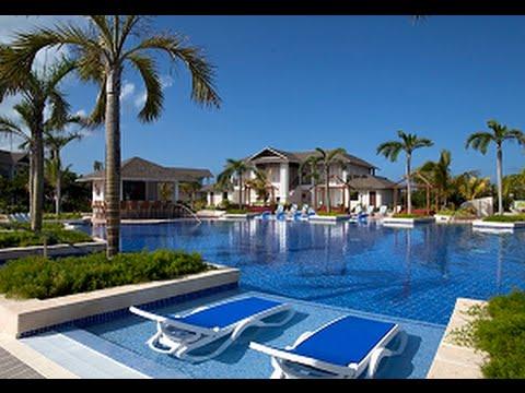 Royalton Cayo Santa Maria All-Inclusive Resort, Cuba - Best Travel Destination