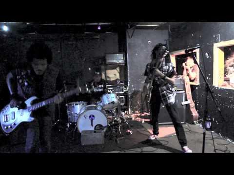 RADKEY Live - Cafe Bourbon Street