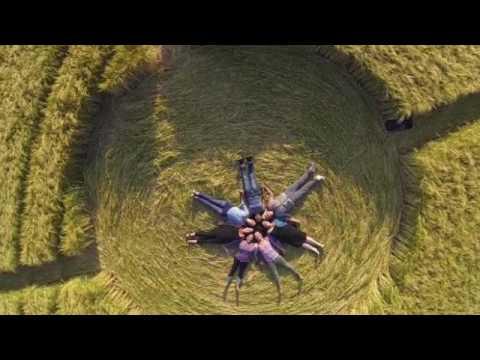 #PattyGreer #CropCircle Science Video Series - Ep #1