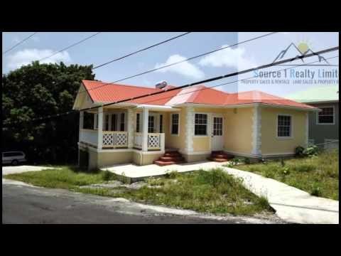 Properties available for sale in St.Lucia