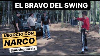 PABLO ESCOBAR  Comedia  y Hombre Sexy Merengue COMEDIANTE DE PUERTO RICO  Melvin Comedia Vazquez