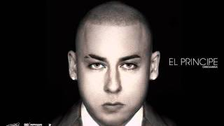 Download Cosculluela ft Omega el Fuerte y Jenny-Latin Girl NEW 2011♫. MP3 song and Music Video