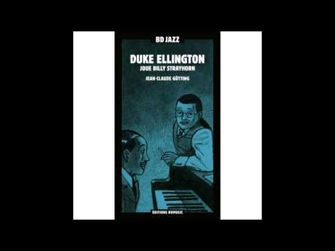Duke Ellington - Chelsea Bridge