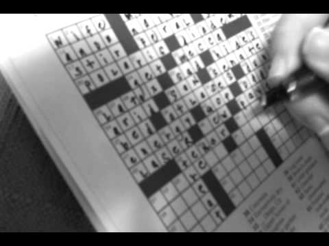 Stupid Honolulu Star-Advertiser crossword TOO EASY