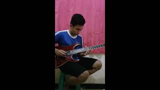 Video Kesempurnaan Cinta Versi Sule ( Guitar Cover by Hamdan ) download MP3, 3GP, MP4, WEBM, AVI, FLV Agustus 2017