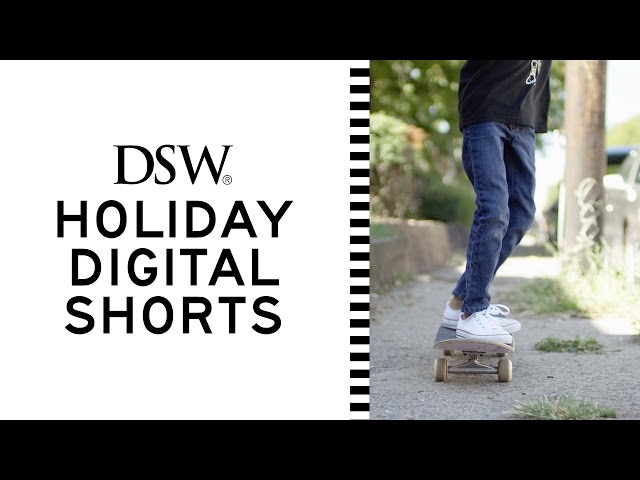46c92a51c Rewards Case Study  Designer Shoe Warehouse