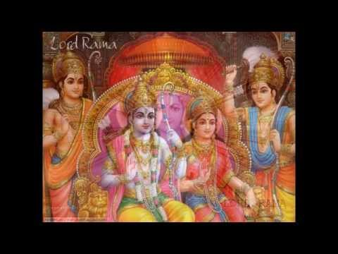Shri Ram Mantra _ Ek Pita Ke Vipul Kumara