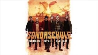 Sondaschule - Arschlochmensch