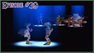 The Legend Of Zelda: Majora's Mask - The Giant Poe & The Zora's Mask - Episode 39