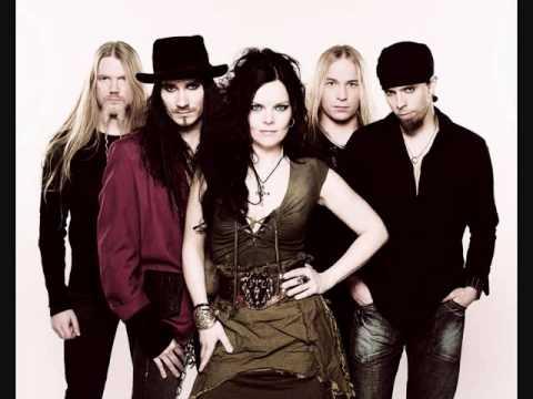Sporcle quiz - Nightwish songs by clip