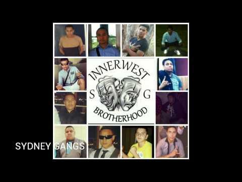 INNERWEST BROTHERHOOD