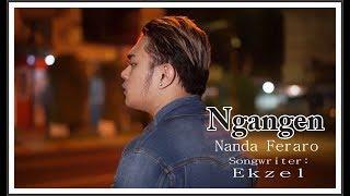 NGANGEN NANDA FERARO MP3