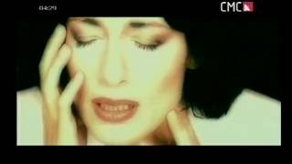 Doris Dragovic - Gabrijel (Official music video)  2000.  HQ