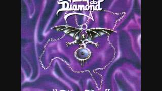 King Diamond - Father Picard [HD - Lyrics in description]