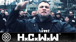 Baixar - Worst Vencedores Hardcore Worldwide Official Hd Version Hcww Grátis