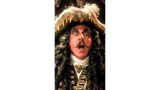 Le Secret du chapeau de Crochet dans Hook