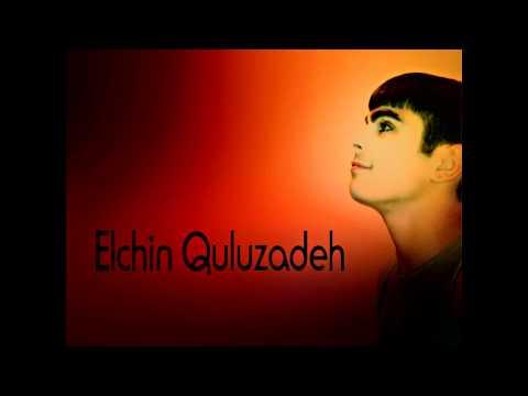 Elchin Quluzadeh - Bu sevda (Nusret Kesemenli)