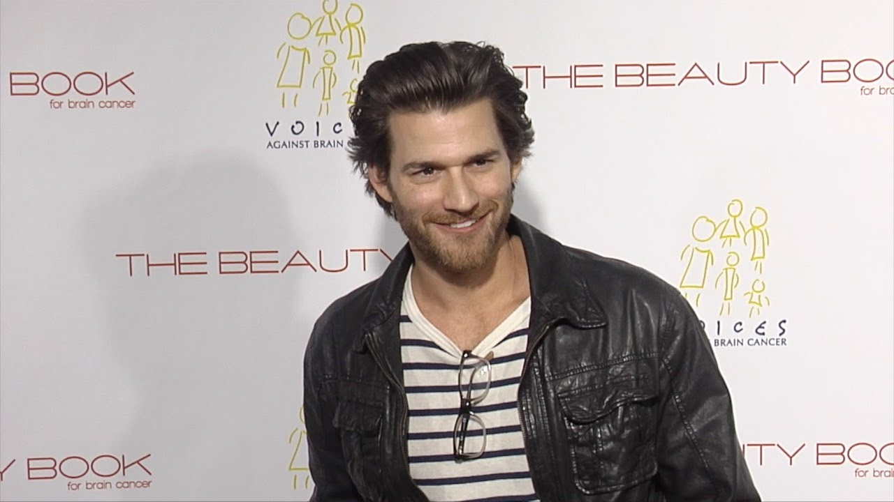 johnny whitworth cleft lipjohnny whitworth and emily procter, johnny whitworth height, johnny whitworth imdb, johnny whitworth, johnny whitworth married, johnny whitworth wife, johnny whitworth instagram, johnny whitworth twitter, johnny whitworth csi miami, johnny whitworth limitless, johnny whitworth tumblr, johnny whitworth valley of the sun, johnny whitworth fansite, johnny whitworth scar, johnny whitworth the 100, johnny whitworth cleft lip, johnny whitworth girlfriend, johnny whitworth net worth, johnny whitworth cicatrice, johnny whitworth shirtless