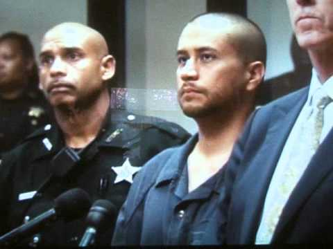 george-zimmerman-court-appearance-bail-hearing