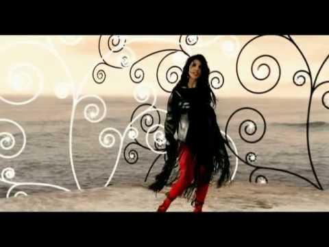 Aşkın Ateşi - Official Music Video