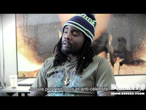 Wale - The Gifted :