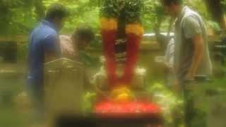 In Loving Memory of J  P  Chandrababu