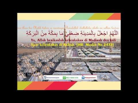 http://www.alhiraindonesia.com/detail/audio-doa-haji-dan-umroh-20.html 0818 664 993, 0857 6555 7666,.