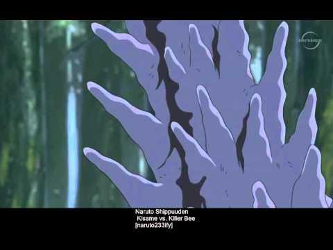Naruto Shippuuden Folge 1