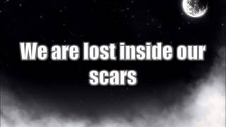 Watch Veer Union Inside Our Scars video