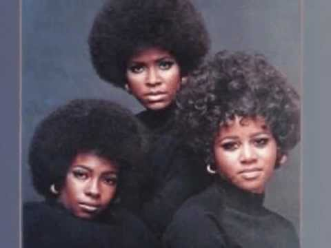 Make It With You - The Supremes