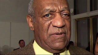 Bill Cosby Forced To Testify Again
