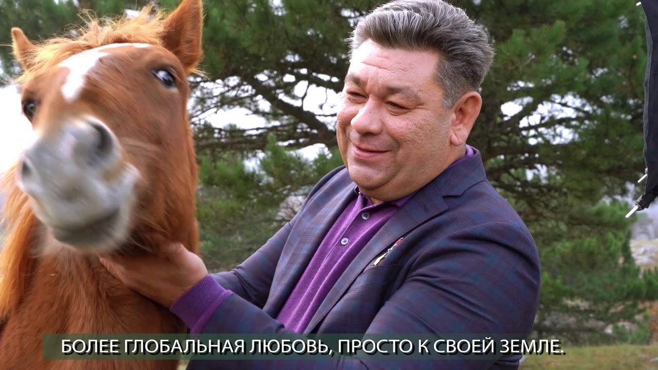 Панфилов Илья Борисович