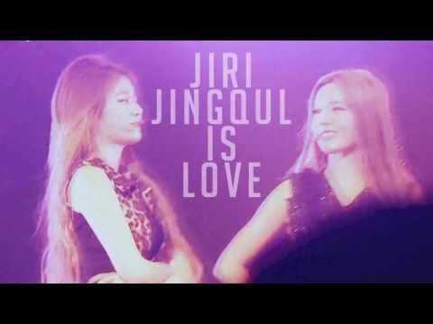우리 결혼했어요 - We got Married, Jang-woo,Eun-jung(24) #14, 20110917 from YouTube · Duration:  1 minutes 54 seconds