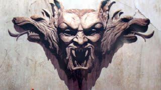 [FR] EUIV - Les Ambitions du Galérien 2 - Dracula