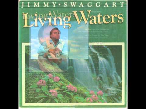 Jimmy Swaggart - 1984 - He Grew The Tree - 1984.wmv