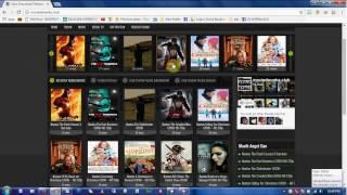 Cara Mendownload Film Terbaru  Subtitle Indonesia Secara Gratis Di Situs MOVIEDEWEKS.CLUB