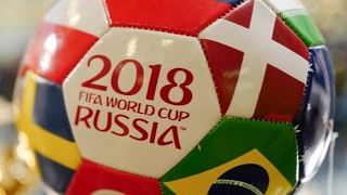 Colombia vs Japan |Football (19 June) HD (2018) Live Stream Free Updete preview