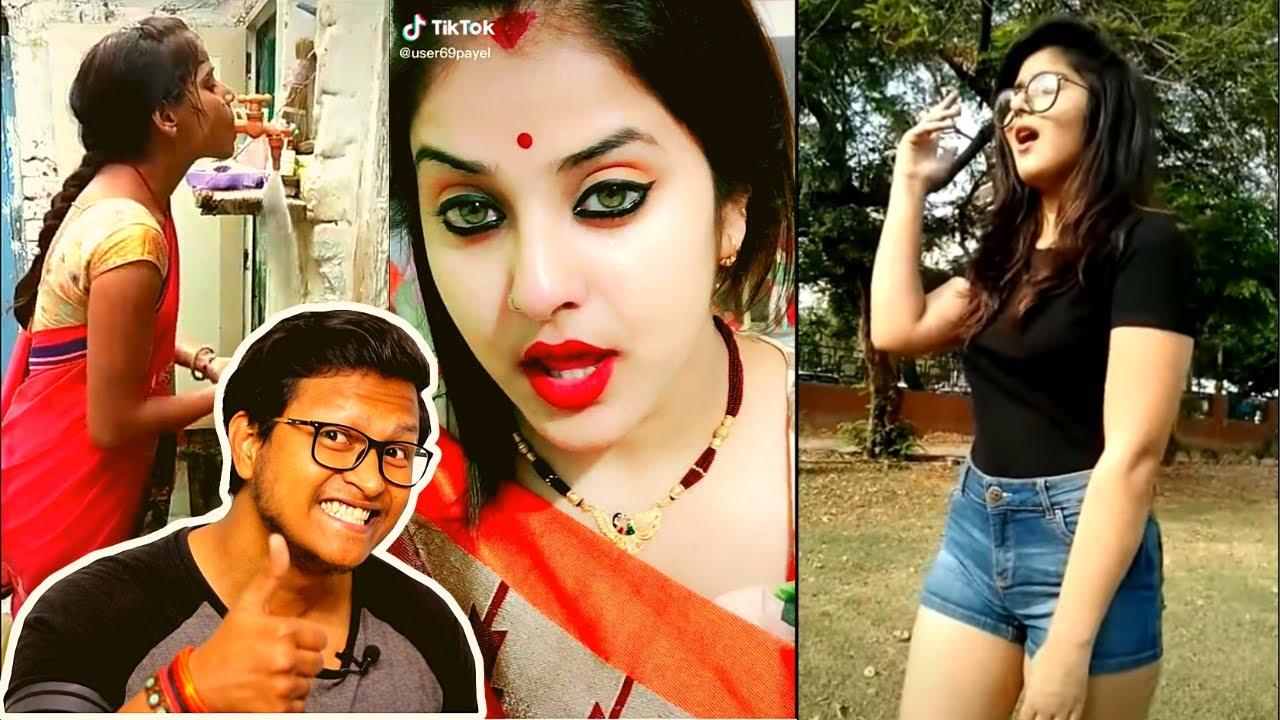 We Miss You TikTok | Samrat Ki Pathshala