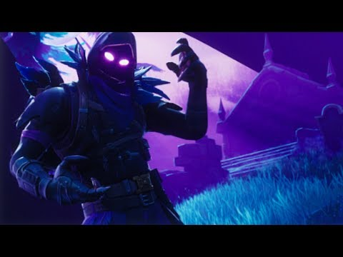 Fortnite Backgrounds HD *Free* (ALL FROM SEASON 4)